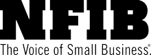 National Federation of Independent Business logo